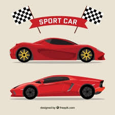 racing vectors photos psd files free download