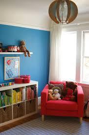 Toddler Boy Bedroom Ideas 131 Best Home Panda U0027s Bedroom Images On Pinterest Home Bedroom