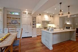kitchens advanced kitchen designs custom cabinetry