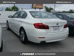 san diego bmw used cars certified cars at bmw of san diego serving san diego el cajon