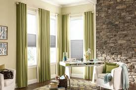 excellent window blinds long for windows wood large intended