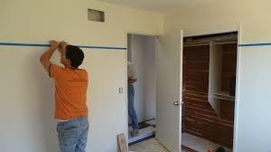 Star Wars Room Decor Ideas by Star Wars Room Paint Tutorial Kid U0027s Room Decor Ideas