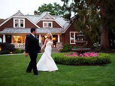 Wedding Venues Tacoma Wa Glencove Hotel Weddings And Receptions Gig Harbor Tacoma Key