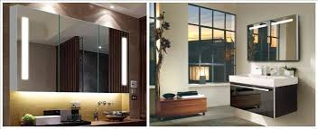 Bathroom Mirror Cabinets With Led Lights amaze led illuminated bathroom mirror cabinet buy bathroom