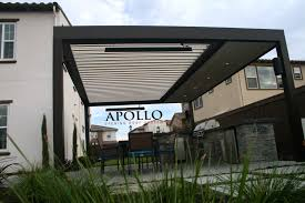 Equinox Louvered Roof Cost by Apollo Opening Roof System Rfmc The Remodeling Specialist
