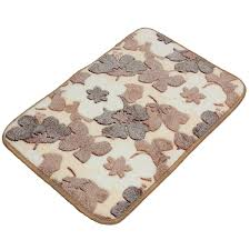 Water Absorbing Carpet by Search On Aliexpress Com By Image