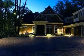 Best Low Voltage Led Landscape Lighting Best Low Voltage Led Landscape Lighting Fooru Me