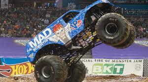 maximum destruction monster truck videos monster truck backflip videos uvan us
