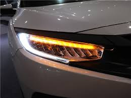 honda civic headlight compare prices on headlights honda civic shopping buy low