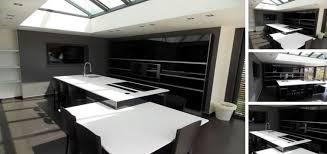 les plus belles cuisines design cuisine designer cuisine cuisines francois