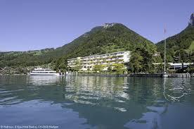 Pet Friendly Hotels Switzerland Compare U0026 Book The Best Hotels