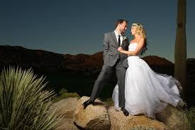 princess style heirloom wedding dress alis fashion design