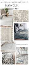 Farmhouse Living Room Furniture Best 25 Farmhouse Rugs Ideas On Pinterest Interior Design
