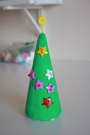 button ornament christmas tree mama papa bubba