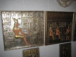 egyptian home decor ancient egyptian home decor ideas u2013 new home