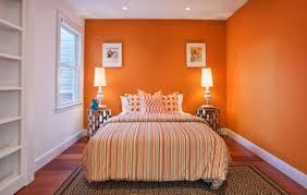 peinture deco chambre beautiful chambre design jaune orange pictures antoniogarcia info