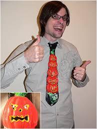 i mockery com u0027s halloween grab bag miscellaneous halloween goodies