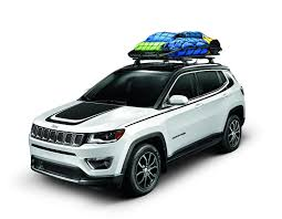 carscoops jeep compass