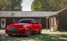 lexus is300 red 2017 lexus is 300 turbo images car images