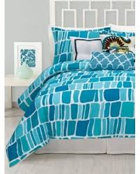 Teal Duvet Cover Beach Themed Duvet Covers Foter