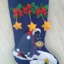 bucilla felt kits best bucilla christmas felt kits products on wanelo