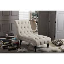 Reclining Chaise Lounge Chair Baxton Studio Living Room Chairs Shop The Best Deals For Nov
