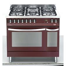 piano de cuisine electrique piano de cuisson 90 cm piano de cuisson steel ascot 90 gaz