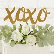 cheap wedding cake toppers wedding cake toppers cake toppers things favors
