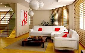 bill gates home interior creative home interior design ideas images of home interior design