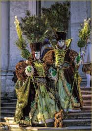 venice carnival costumes for sale 1966 best throw me something mister images on