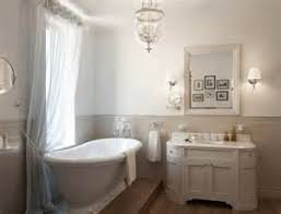 French Bathroom Decor With A Dash Of Color French Country Bathroom French Bathroom