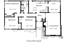 simple house floor plans simple house planning interesting simple house plans with modern