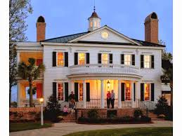 colonial house style georgian colonial house style is firstly made in the best