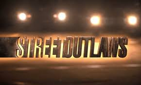 u0027s street outlaws mail u2026 lost ogle