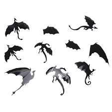 compare prices on halloween silhouette online shopping buy low