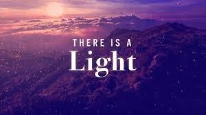 you are the light of the world sermon sermons one hope church
