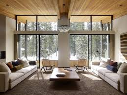 photo gallery norse hill estate living room blends comfort with