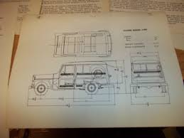 jeep station wagon for sale willys wagon search results ewillys page 2