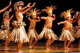 Wildfire Dance by Photos Tahiti Fete Of San Jose Celebrates 25th Anniversary