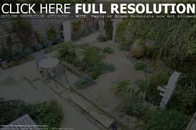 beautiful small garden design ideas on a budget about home design