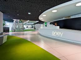tertiaire oney banque accord