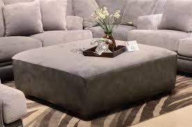 barkley 2 piece sofa set in grey fabric by jackson furniture