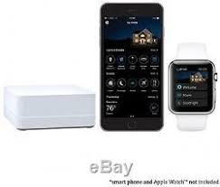 smart light switch homekit in wall dimmer kit wireless smart lighting homekit enabled diy