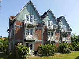 Immobilien Resthof Kaufen Nordsee Immobilien Renditeobjekt An Der Nordsee Kaufen