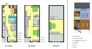 mezzanine floor plan house mezzanine floor design home download mezzanine floor plan house