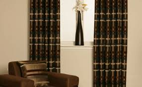 Custom Curtain Sizes Shower Custom Made Shower Curtains Inspiringword Digital Print