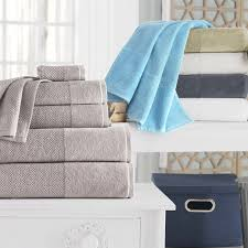 Powder Room Towels - hand towels you u0027ll love