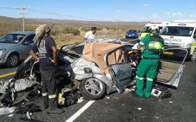 2 killed in ct n1 crash