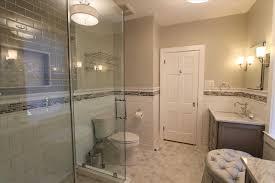 paint ideas for bathroom bathroom wainscoting ideas bathroom bathrooms design half bath