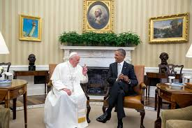 oval office curtains cozy obama oval office curtains filepope francis and barack obama